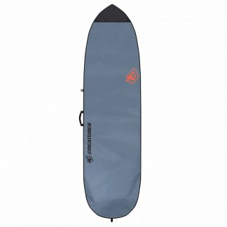 surfboard tas fish