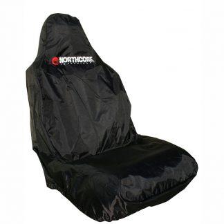 waterdichte autostoel hoes