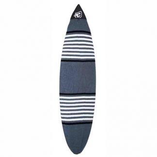 boardsock shortboard 6'7
