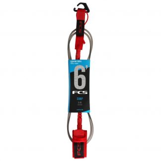 FCS 6 Competition Leash