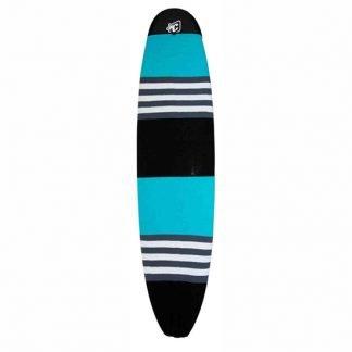 board sox longboard