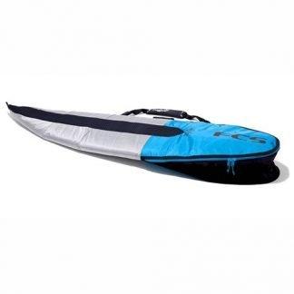 FCS Boardbag Hybrid