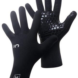 3mm neopreen handschoenen