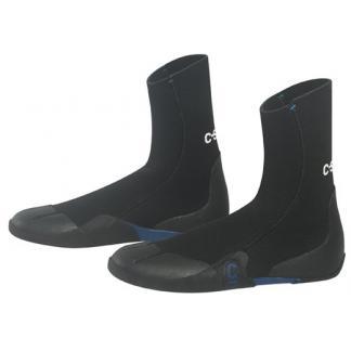C-Skins surf schoentjes